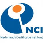Nederlands Certificatie Instituut