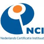 Nederlands Certificatie Instituut