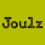 Joulz / Eneco