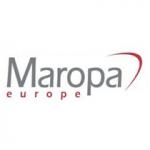 Maropa-Europe B.V