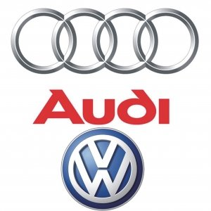 Audi-Logo-Photos-Wallpapers-HD-300x300
