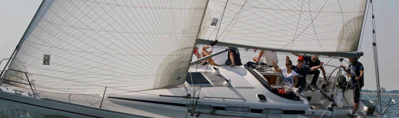 Company_Sailing_bedrijfsuitje