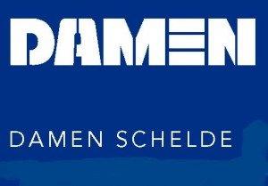 Damen-Schelde-Marine-Services-logo