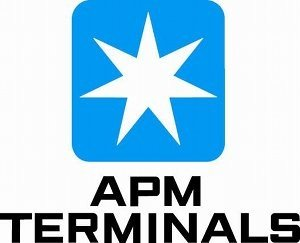 Maersk-APM-Terminals-Scholarshi